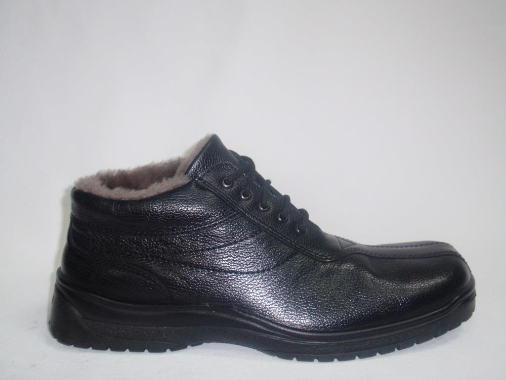 d71b5b6134f Мужская обувь больших размеров    Rheinberger 1234-р