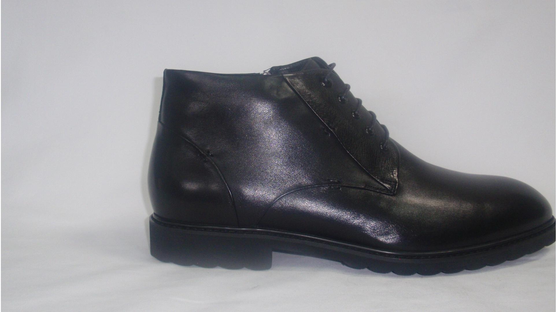 3a50cf0d163 Мужская обувь больших размеров    Vera Victoria Vito 12-6641-1